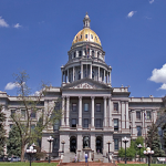 On March 20, 2013, Colorado Senior Lobby will be sponsoring the annual Senior Day at the Capital.
