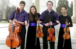 InTune String Ensemble