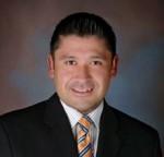Raymond Gonzales
