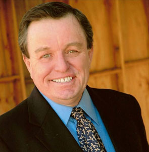 Jerry Mathers