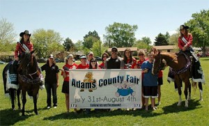 adamsCountyFair