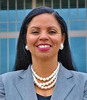 Maya Wheeler