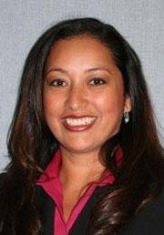 Monica Ochoa