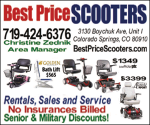 Best Price Scooters