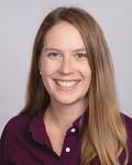 Laura Schaller