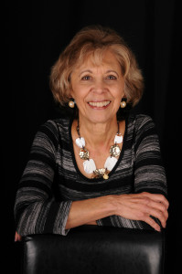 Guest speaker Linda Sorrento discusses how to live a fulfilling retirement Jan. 21. Call 720-240-4922 to learn more.