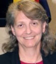 Eileen Doherty