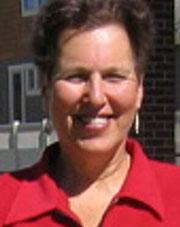 Carol Giambri
