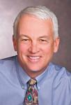 Jim Doyle