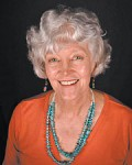 Patricia Kay Youngson