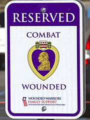 wounded-warrior-parking-112915