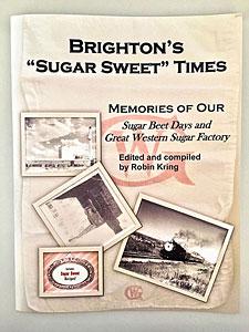 Brightons-sugar-sweet-times-010216-2