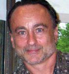 Jerome Stiller