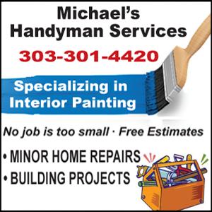 Michaels Handyman Services