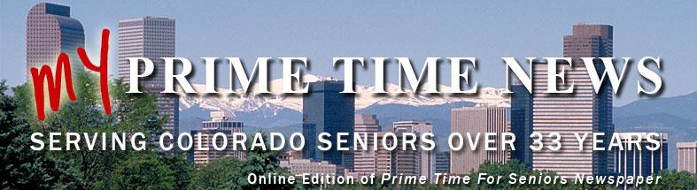 My Prime Time News