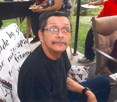 Mitchel Duran