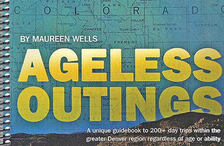 Ageless Outings