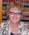 Tamra K. Waltemath