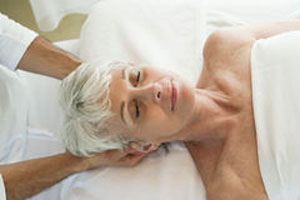 Seniors stay more active and feel better with regular massages. It is never too late to start. See the benefits today!