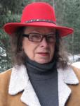 Doris Beaver