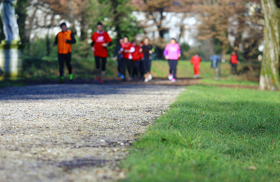 Join Us and register to participate in the Colorado Pulmonary Fibrosis Fun Run/Walk and Health Fair.